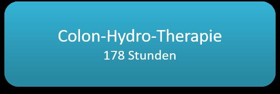 Colon-Hydro-Therapie.png