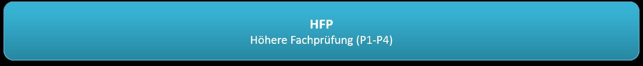HFP.png