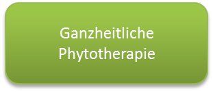 Phytotherapie.png