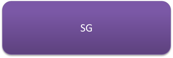 SG.png