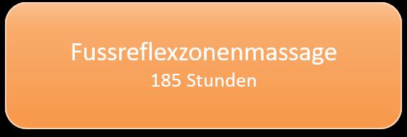 fussreflexzonenmassage.png