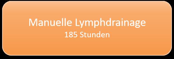 manuelle_lymphdrainage.png