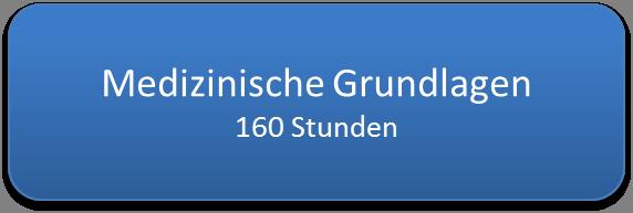 medizinische_grundlagen_160stdpng.