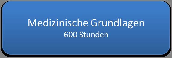 medizinische_grundlagen_600stdpng.